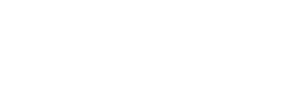 MOS Pruszków Międzyszkolny Ośrodek Sportowy w Pruszkowie